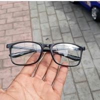 Harga kaca mata baca minus gaul kacamata minus murah cewe cowo | antitipu.com