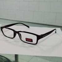 Harga kaca mata baca murah kacamata baca plus ukuran 1 s d 4 | antitipu.com