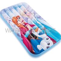 TERLARIS Kasur Angin Intex Air bed Anak Motif Frozen Intex 48776 88x1
