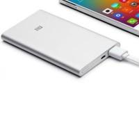 Original Powerbank / Power bank Slim Samsung Oppo Vivo Xiaomi 138.000