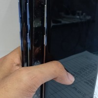 Samsung Galaxy Note 8 6/64GB Seken Original