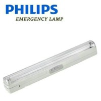 Harga Lampu Emergency Philips Travelbon.com