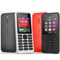 GSM Nokia Jadul Murah Nokia 130 HANDPHONE Nokia Hp murah Mobile Phone