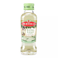 Minyak Zaitun Bertolli Extra Light Olive Oil 250ml / 250 ml