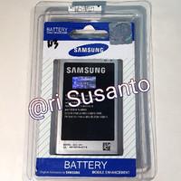 Baterai Samsung Galaxy Note 3 N9000 (Original SEIN 1 acc aksesories hp