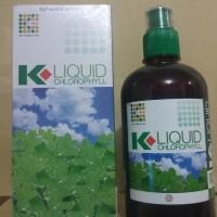 Harga Klorofil K Link Travelbon.com