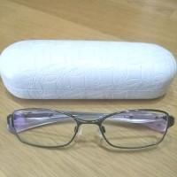 Kacamata Baca Oakley