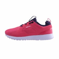 Harga bgr 036 league vault 2 0 w lifestyle shoes | Pembandingharga.com