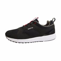 Harga bgr 036 league vault 2 0 m lifestyle shoes | Pembandingharga.com