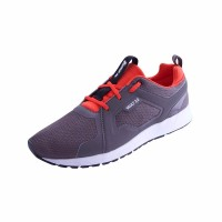 Harga bgr 036 league vault 2 0 lifestyle shoes | Pembandingharga.com
