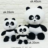 Daftar Semua Produk Toko unyu-unyu boneka - bandingkanharga.online 15e5d6a560