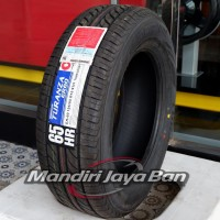 Harga Ban Ring 15 Bridgestone Hargano.com