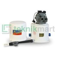 Sanyo PD-H200B Automatic Pompa Air Sumur Dalam Jet Pump