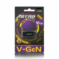 V-GEN Flashdisk Usb Astro Vgen 16GB