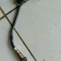 Sensor knalpot chevrolet spin ori GM