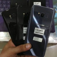 HP SECOND SAMSUNG S8 PLUS Second SEIN FULLSET