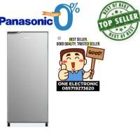 kulkas 1 pintu Panasonic NR-AF17AN Kulkas Hemat energi
