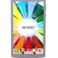 Harga cuci gudang axioo s4 tablet 3g ram 1 | Pembandingharga.com