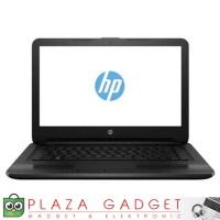 HP Notebook 14-bs709TU Intel Celeron 4GB 500GB 14 Inch Windows 10