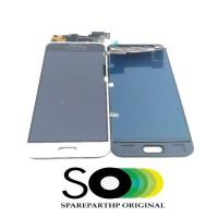 LCD+TOUCHSCREEN Samsung J3 2016 kontras, Ori Berkualitas