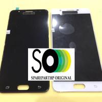 LCD & TOUCHSCREEN Samsung J7 prime Ori Berkualitas