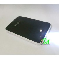 New Power Bank Advance P13 - 5800