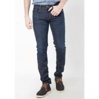 Harga celana panjang jeans pria lee cooper lc 114 slim fit jeans   Hargalu.com