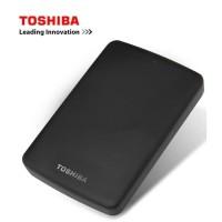 HARDISK EKSTERNAL TOSHIBA CAVINO 2 TB USB 3.0