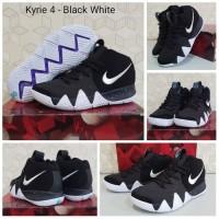 f2ee7cd31ba0 SALE TermuraH Sepatu Basket Nike Kyrie Irving 4 PART 2