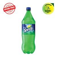 SPRITE PET 1.5L -JSM