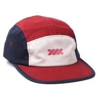 5 PANEL WADEZIG   BASEBALL CAP   DADHAT   POLO CAP   TOPI WADEZIG 14c16c3680
