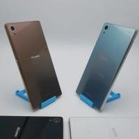 HP Android 4G Murah Sony Z4/Z3 Plus Ram 3GB/32GB Mulus Fullset