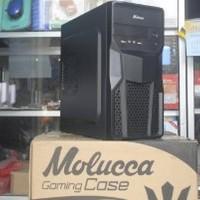 PAKET KOMPUTER SERVER UNBK MURAH Core i5 RAM 16GB Paling Laris