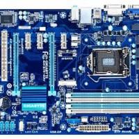 PAKET KOMPUTER SERVER UNBK MURAH Core i5 7400 DDR4 Paling Laris