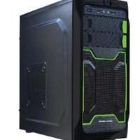 CPU komputer gaming core i5 haswell desain grafis hemat daya