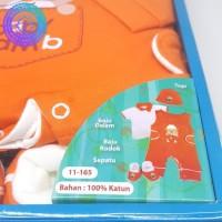 Harga murah perlengkapan bayi baru lahir u002fnewborn package u002fbaby   antitipu.com