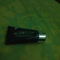 Jual glamglow youth mud tube masker wajah Murah kecantikan