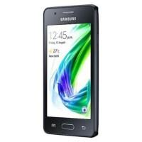 Samsung Galaxy Z2 Black 1GB / 8GB LTE 4G Tizen OS Murah