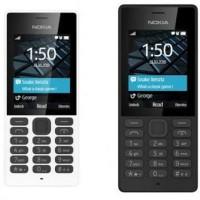 Nokia 150 Handphone HP Murah Garansi Resmi Diskon