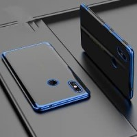 Case Xiaomi Mi Mix 2 - MiMix 2s casing hp cover ultra t Diskon