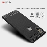 Case Xiaomi Mi Mix 2 - MiMix 2s casing hp cover tpu car Limited