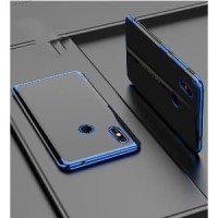 Jual Ready Case Xiaomi Mi Mix 2 - MiMix 2s casing hp co Berkualitas