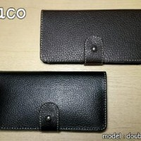 Infinix Note 4 Note 4 Pro Case Dompet Sarung untuk Hp S Diskon