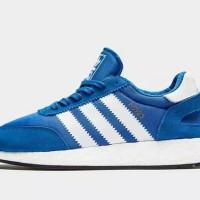 fb1c22034f033  PRE ORDER  Adidas I5923 Boost Royal Blue UK Exclusive Original BNIB