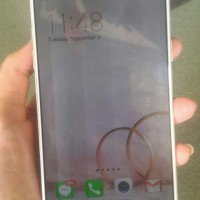 OPPO F1 PLUS SECOND HP AND CHARGER ROSEGOLD LIAT HARGA DI DESKRIPSI!!!