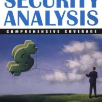 Getting Started in Security Analysis - Peter J. Klein (Investment)