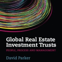 Global Real Estate Investment Trusts - David Parker (Economy)