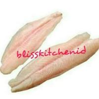 Harga 1 Kg Ikan Dori DaftarHarga.Pw