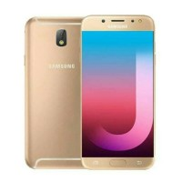 Handphone / HP Samsung J7 Pro [RAM 3GB / Internal 32GB]