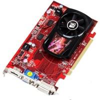 Terlaris Vga Card Powercolor Pci-E Radeon Hd 6570 1Gb Ddr3 128Bit